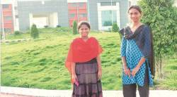 Jawaharlal Nehru Technology University, JNTU Telangana, JNTU Sulthanpur, Education News, Latest Education News, Indian Express, Indian Express News