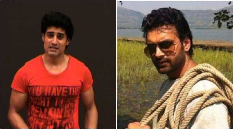 Television show 'Mahakali' actors Gagan and Arjit die in road accident
