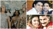 Gagan Kang, who was Gagan Kang, Gagan Kang photos, Gagan Kang news, Arjit Lavania, Arjit Lavania photos