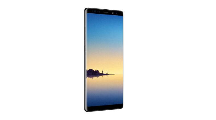 Samsung Galaxy Note 8, Samsung, Galaxy Note 8, Galaxy Note 8 launch, Galaxy Note 8 leaks, Galaxy Note 8 feature, Galaxy Note 8 specifications, Galaxy Note 8 images, Galaxy Note 8 display