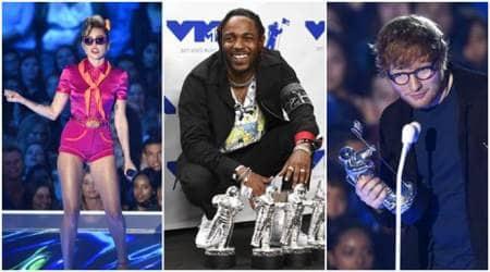 video music awards, vmas, vmas 2017, vma winners, vma pictures