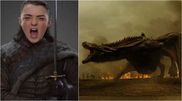 Game of Thrones S07E05 expectation: Will Daenerys turn into the Mad King?