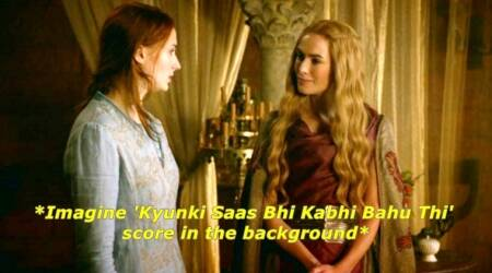 WATCH VIDEO: What if Game of Thrones was made in India