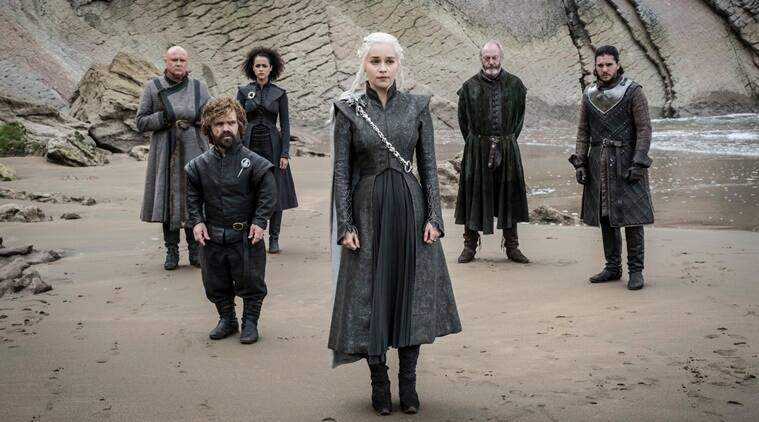 Game of Thrones Season 7 Episode 4 Preview: Enough with the