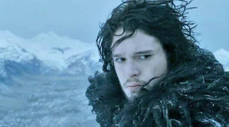 HBO Spain airs Game of Thrones Episode 6 by mistake