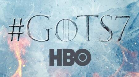 HBO hackers leak Game of Thrones Season 7 climax