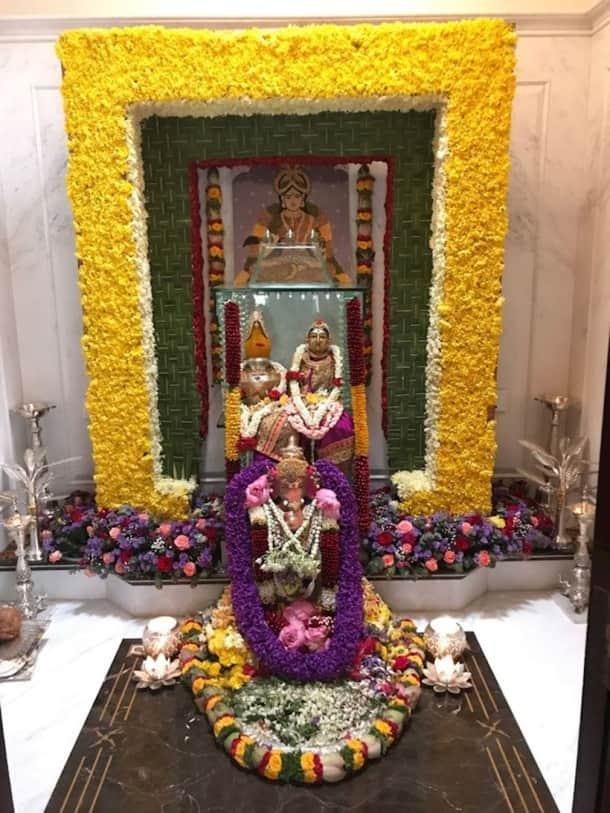 ganesh chaturthi, lord ganesha, indian festivals, lord shiva, goddess parvati, jai shri ganesh, ganeshotsav, ganesh chaturthi wishes, indian express