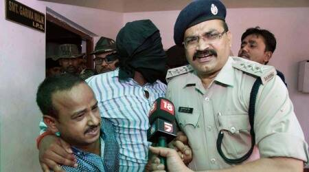 Bihar road rage case: Rocky Yadav, two others sentenced to life imprisonment; father Bindi Yadav gets five-year for harbouring accused