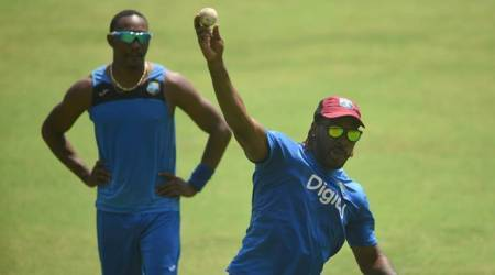 Chris Gayle, Dwayne Bravo among marquee players in South Africa's T20 player draft