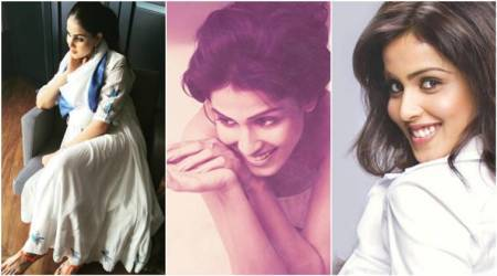 Happy birthday Genelia D'Souza: Five memorable performances of the actor