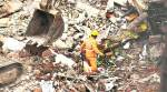 Ghatkopar building collapse: Victims' families approach HC against Shitap's bailplea