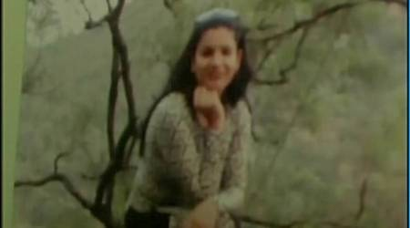 Girl shot dead by two bike-borne assailants in Ghaziabad, probe continues