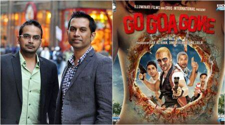 Go Goa Gone sequel might not have zombies: Raj Nidimoru and Krishna DK