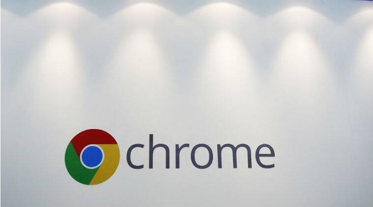 Google's built-in ad-blocker appears in latest Chrome preview on Android