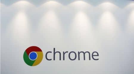 Google, Google Chrome, Chrome ad blocker, Google ad blocker, Google ad blocking feature for Chrome
