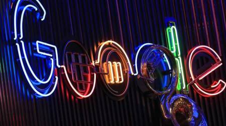 Google project, rural India project, 300,000 villages plan, Google collaboration,