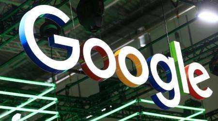 Google hiring based on race or gender, says fired engineer