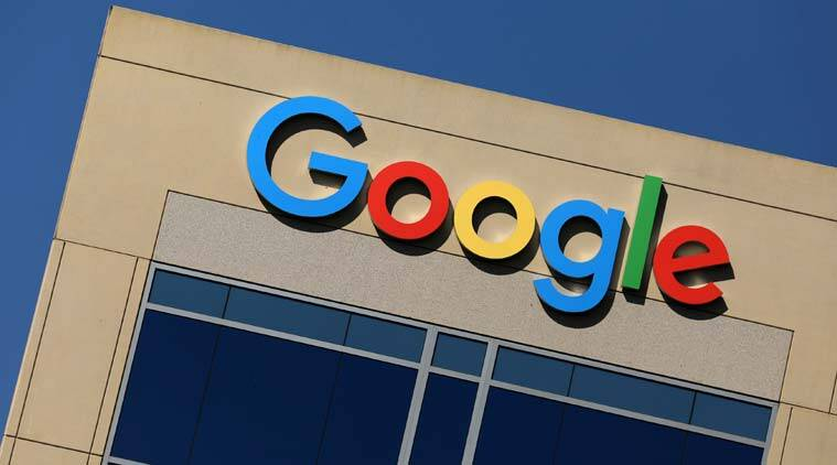 Google flaunts Titan security chip for cloud services