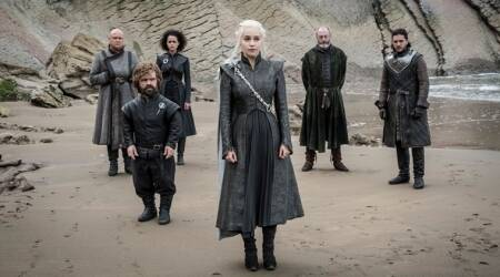 Game of Thrones season 7 episode 4 will be the shortest ever but there's good newstoo