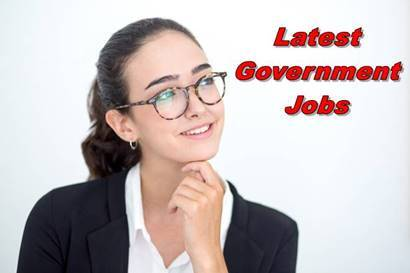 Latest government jobs to apply in 2017: Check posts for 12th pass, graduates in various central and state ministries