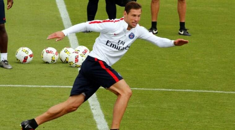 West Brom complete sensational Krychowiak loan after purchasing Gibbs from Arsenal