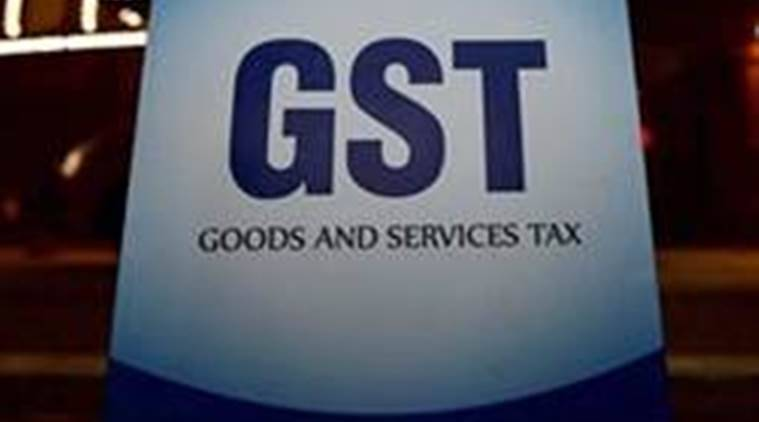 GST, Goods and Services Tax, Central Board of Excise and Customs, monetary compensation, indian express news, business news