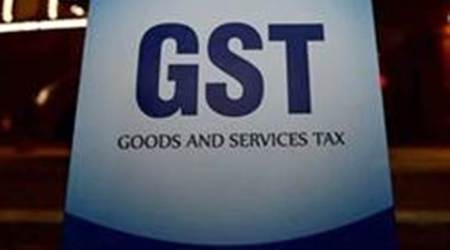 GST: Anti-profiteering screening panel set up in Madhya Pradesh, Chhattisgarh