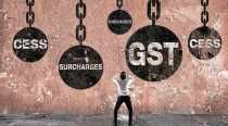 Government extends date to claim GST transition credit till November30