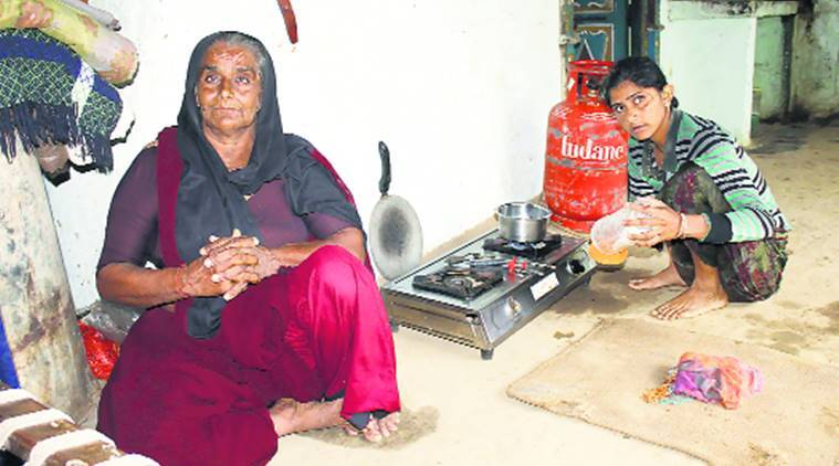 Gujarat voters, Gujarat tradition, Rabari community, BLOs, indian express news