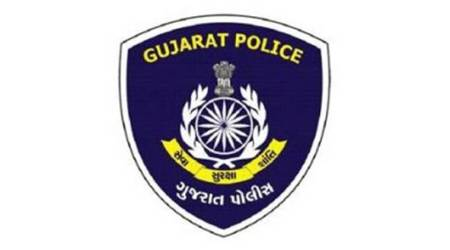 Vadodara Police to open Citizen Facilitation Centres