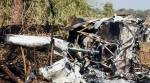 UAE says 4 soldiers killed in Yemen helicopter crash