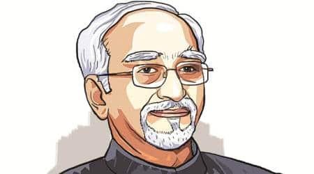 Delhi confidential: PartingGift