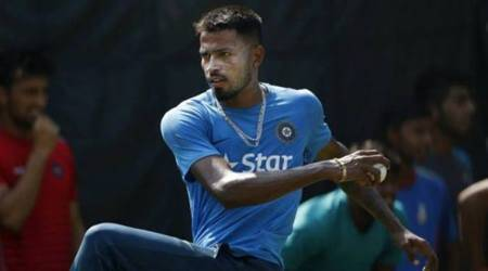 Hid car for two years before IPL debut as I failed to pay EMI, says Hardik Pandya