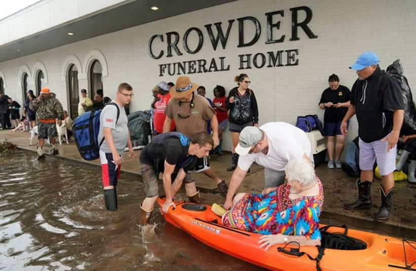 United states, Harvey, Hurricane harvey, Houston flood,, texas hurricane, texas harvey, news, indian express news