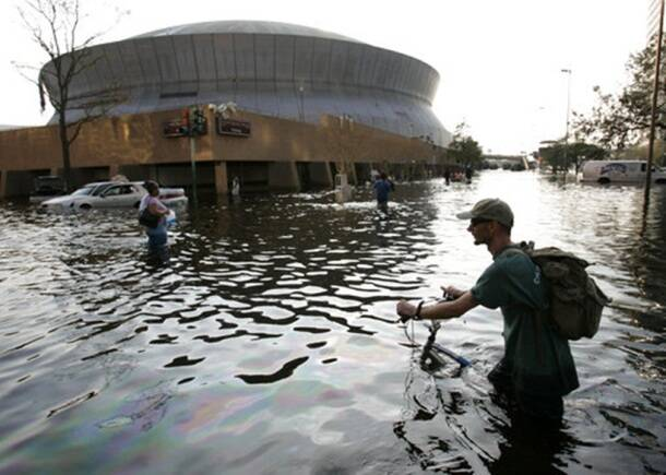 hurricane harvey, harvey photos, harvey, texas