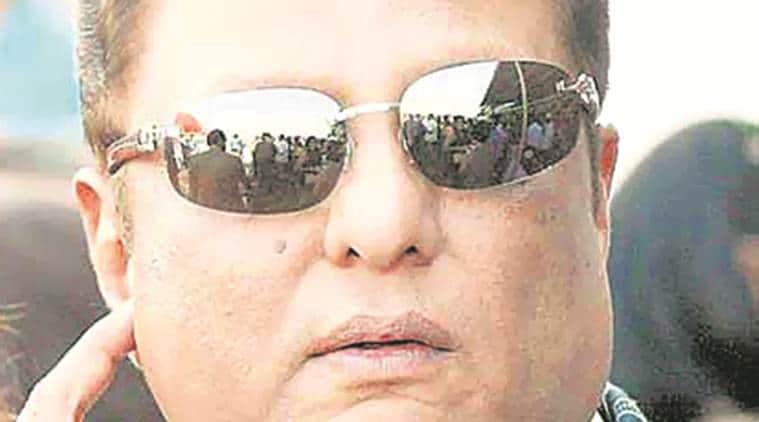Hasan Ali, CBi, Money laundering case, PMLA, hasan Ali properties, ED raids, Enforcement directorate, hawala traders,