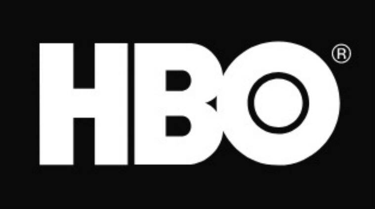 HBO, HBO account hacked, HBO Twitter hacked, HBO Facebook hacked, OurMine
