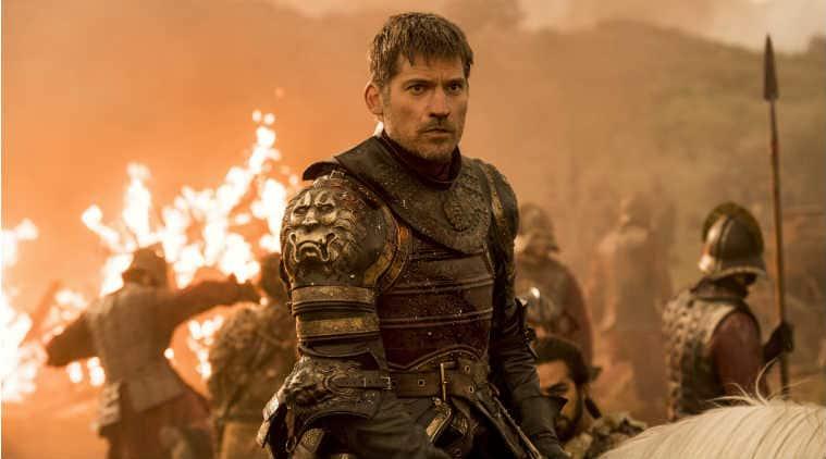 HBO, HBO data theft, HBO stolen TV shows, Game of Thrones stolen, HBO hack