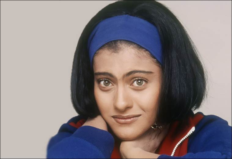 Kajol birthday, happy birthday kajol, kajol date of birth, kajol movies, kajol kuch kuch hota hai