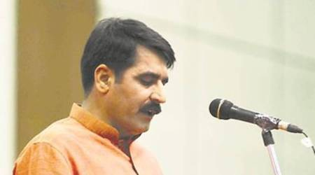 Gujarat: Centre nod to 150-seat Banas MedicalCollege