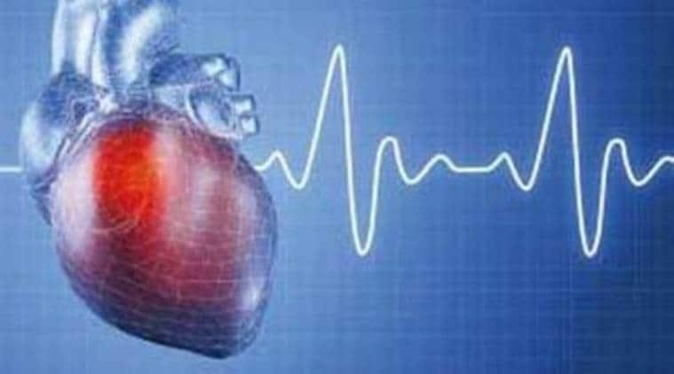 heart transplant nagpur, heart transplant mumbai, organ transplant, nagpur, mumbai, maharashtra, indian express news