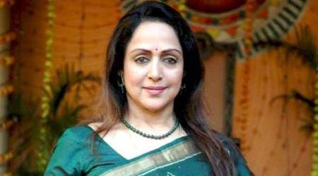Hema Malini on Triple Talaq verdict: It was a necessity for Muslim women