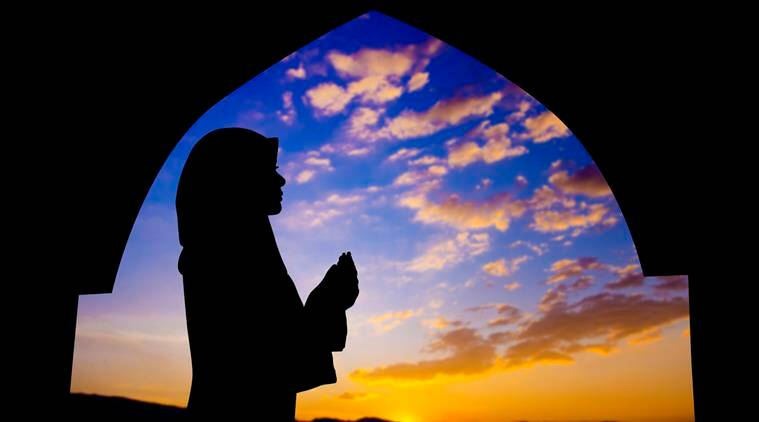 Punjab Sikh woman, Sikh woman converts to Islam, Punjab Sikh woman in Pakistan, Punjab Sikh woman converted, religious conversion, India news, Indian Express