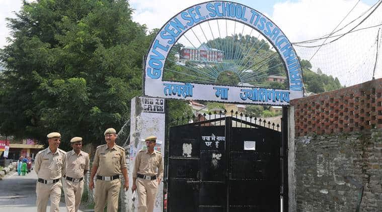 Khushnagri, Khushnagri communal tension, Khushnagri rape, Chamba, Chamba rape charge, Himachal Pradesh,