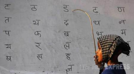 '10 per cent of world's endangered languages spoken in India'