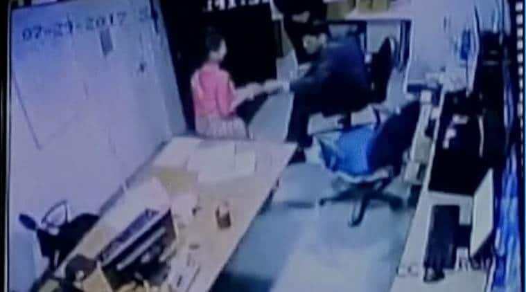 woman molested, delhi molestation, Delhi woman molested, aerocity hotel, hotel molestation, woman molested hotel, delhi hotel molestation, delhi news