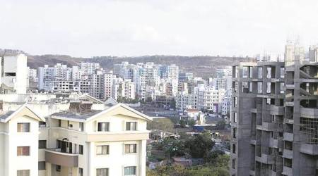 Delhi: Unauthorised buildings before Dec 2016 to be made legal, says Northbody