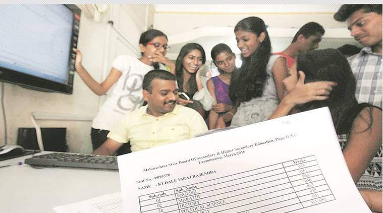 Results of Maharashtra Board HSC supplementary exam declared, 24.96 % pass