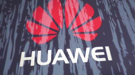 Huawei Mate 10 launch slated to happen on October 16: Report