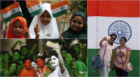 Happy Independence Day 2017: All About the Tiranga and You